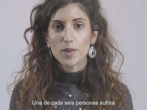 Gobierno de Aragón: Historias de Íctus – Síntomas